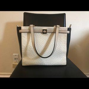 Kate Spade tote/ shoulder bag